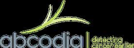 Abcodia Logo